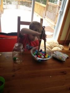 Jeux Maison Bas Prix Et Faciles Cr Er Mamans Zen